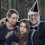 Foto: Morten Fauerby & CZOO