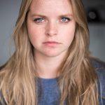 Maria Lisberg-Jonasson